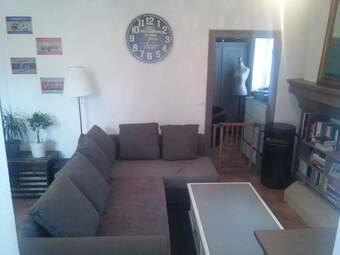 Location Appartement 2 pièces 43m² Jouy-sur-Eure (27120) - Photo 1