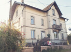 Vente Appartement 5 pièces 132m² Ronchamp (70250) - Photo 2