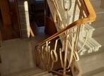 Vente Maison Barr (67140) - Photo 2