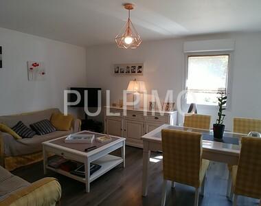 Vente Appartement 3 pièces 64m² Nœux-les-Mines (62290) - photo