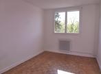 Location Appartement 3 pièces 70m² Mâcon (71000) - Photo 5
