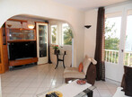 Vente Appartement 4 pièces 75m² Saint-Martin-d'Hères (38400) - Photo 1