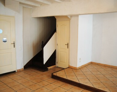 Sale House 3 rooms 67m² 15MN LOMBEZ - photo