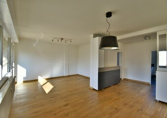 Vente Appartement 4 pièces 97m² Annemasse (74100) - Photo 1