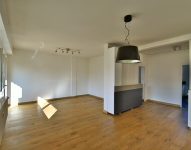 Vente Appartement 4 pièces 97m² Annemasse (74100) - photo