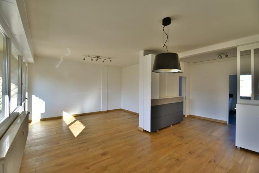 Vente Appartement 4 pièces 97m² Annemasse (74100) - photo
