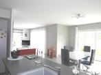 Vente Maison 6 pièces 168m² Saint-Laurent-de-la-Salanque (66250) - Photo 8