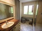 Sale House 5 rooms 172m² Saint-Vincent-de-Mercuze (38660) - Photo 7