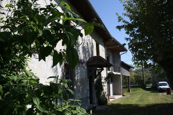 Vente Maison 4 pièces 97m² Plan (38590) - Photo 1
