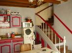 Vente Maison 4 pièces 95m² Braye-sur-Maulne (37330) - Photo 2
