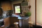 Sale House 5 rooms 99m² Seyssinet-Pariset (38170) - Photo 2