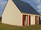 Vente Maison 4 pièces 80m² Courcelles-de-Touraine (37330) - Photo 1