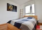 Vente Appartement 4 pièces 99m² Gaillard (74240) - Photo 5