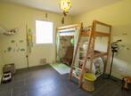 Vente Maison 5 pièces 140m² Mirefleurs (63730) - Photo 12