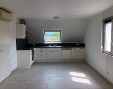 Renting Apartment 3 rooms 60m² Ostwald (67540) - photo