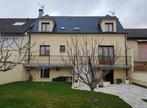 Vente Maison 140m² Mitry-Mory (77290) - Photo 9