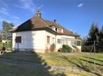 Vente Maison 165m² Luxeuil-les-Bains (70300) - Photo 2