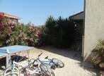 Location Maison 4 pièces 106m² Saint-Laurent-de-la-Salanque (66250) - Photo 11