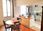 Vente Appartement 4 pièces 162m² Grenoble (38000) - Photo 14