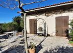 Vente Maison 5 pièces 96m² Île du Levant (83400) - Photo 3