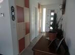 Vente Maison 4 pièces 117m² Willer (68960) - Photo 8