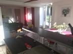 Vente Maison 4 pièces 90m² Veyrins-Thuellin (38630) - Photo 8