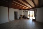 Sale House 7 rooms 200m² Romans-sur-Isère (26100) - Photo 7