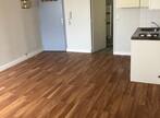 Location Appartement 25m² Billom (63160) - Photo 1