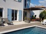 Sale House 5 rooms 117m² Mérindol (84360) - Photo 1
