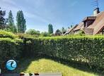 Vente Maison 3 pièces 40m² Cabourg (14390) - Photo 2