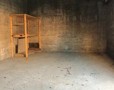 Location Garage 50m² Valence (26000) - photo