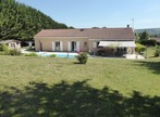 Vente Maison 4 pièces 130m² Bellerive-sur-Allier (03700) - Photo 14