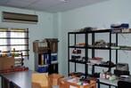 Sale Commercial premises 9 rooms 250m² SECTEUR SAMATAN-LOMBEZ - Photo 2