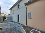 Vente Maison 3 pièces 82m² Brindas (69126) - Photo 12