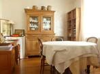 Vente Maison 5 pièces 100m² Lagord (17140) - Photo 5