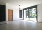 Vente Maison 4 pièces 98m² Soulosse-sous-Saint-Élophe (88630) - Photo 2