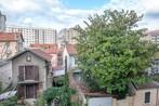Sale Apartment 3 rooms 64m² Grenoble (38100) - Photo 1