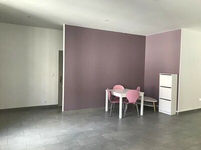 Location Appartement 2 pièces 69m² Saint-Étienne (42000) - Photo 3