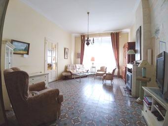 Vente Maison 4 pièces 130m² Arras (62000) - photo