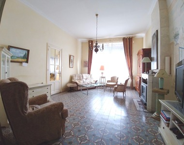 Vente Maison 4 pièces 130m² Arras (62000) - photo