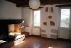 Sale House 5 rooms 140m² SECTEUR SAMATAN-LOMBEZ - Photo 3