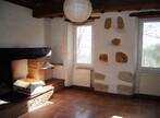 Vente Maison 7 pièces 140m² SECTEUR SAMATAN-LOMBEZ - Photo 3
