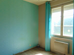 Sale House 8 rooms 140m² Couesmes (37330) - Photo 11
