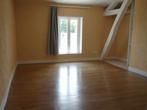 Location Appartement 4 pièces 84m² Pacy-sur-Eure (27120) - Photo 3
