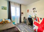 Sale House 6 rooms 130m² Luxeuil-les-Bains (70300) - Photo 12