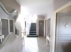 Vente Maison 5 pièces 156m² Seyssinet-Pariset (38170) - Photo 1