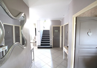 Vente Maison 5 pièces 156m² Seyssinet-Pariset (38170) - Photo 1