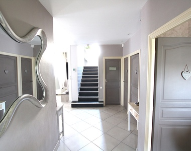 Vente Maison 5 pièces 156m² Seyssinet-Pariset (38170) - photo