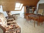 Vente Maison 6 pièces 180m² Savenay (44260) - Photo 4