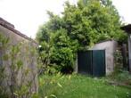 Vente Maison 2 pièces 73m² POMPAIRE - Photo 11